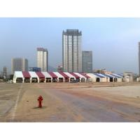China used party tent for sale|used tent for sale|wedding in a tent|party tents wholesale on sale