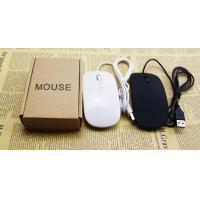usb normal mouse CY-1 Manufactures