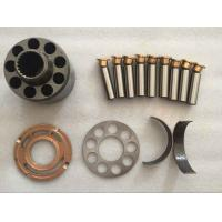 High Performance Parker Pump Parts PV016 PV020 PV023 PV040 Replacement Kit Manufactures