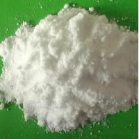 Quality 1,3- Dimethylamylamine hcl / DMAA Pharmaceutical intermediate sport nutrition additive  no 13803-74-2 for sale