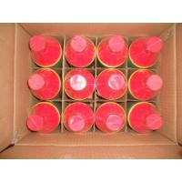 CAS 2921-88-2 Vegetable Insecticide Non Harmful Pesticides Chlorpyrifos 10% EC Manufactures