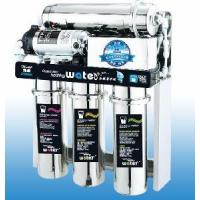 Water Filter Reverse Osmosis 400g Tankless Manufactures