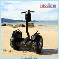 2015 most fashionable two wheel smart drifting electric balance scooter Manufactures