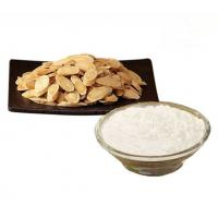 Relieving Stresses Plant Extract Powder Astragalus P.E. Astragaloside IV 10-99% Manufactures