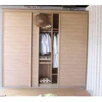 High Gloss Wardrobe Manufactures