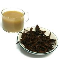 Ying Hong Yingde Decaffeinated Black Tea Taste Mellower And Soft With Minerals Essence Manufactures