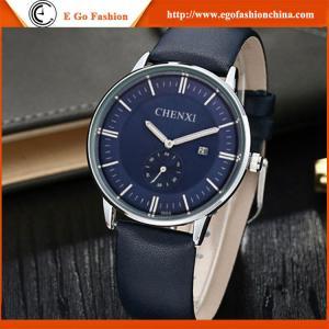 060A E Go Fashion Watch Male Watch Women Watch Ladies Wristwatch Christmas Gift Watches Manufactures