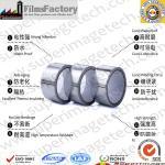 Aluminum Foil Film Tape Manufactures