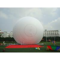 0.28mm Giant Advertising Balloon Manufactures