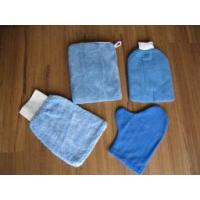 Cleaning Glove/Mitt Manufactures