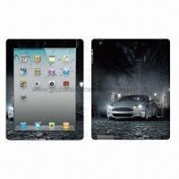 Screen Protector for iPad 2 Manufactures