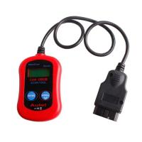 China Autel Maxiscan Ms300 Can Diagnostic Scan Tool For Obdii Vehicles Auto Code Reader on sale