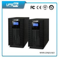 Solar Inverter on Grid 1kw - 12kw Compared with Hybrid Solar Inverter Manufactures