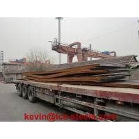 ASTM A36 carbon steel Manufactures