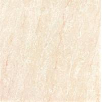 Natural Polished Tile  (E38226) Manufactures