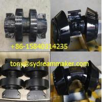 Crawler Crane Top Roller suitable for SANY, FUWA, XCMG, ZOOMLION, MANITOWOC, RUSTON-BUCYRUS for sale