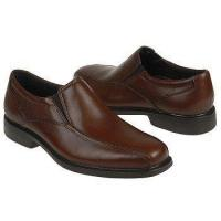 Leather Shoes,Dress Shoes for Man,Genuine Leather Shoes Manufactures