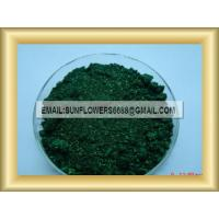 China BASIC GREEN 4 (malachite green) 100% on sale