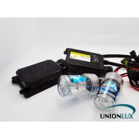 China 12V 35W Car Z3 Canbus Hid Xenon Light HID Xenon headlight kits(H7,9005,9006,H3,H4,D2S…) on sale