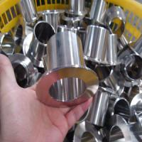 Quality Butt welding stub ends for sale