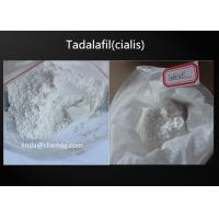 50mg tadalafil cialis quality 50mg tadalafil cialis for sale