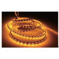 Flexible PCB Waterproof LED Strips Manufactures
