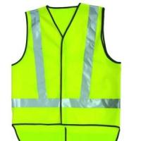 High Quality Safety Vest Manufactures