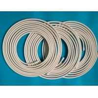 Quality CNG LPG high pressure tube line for sale