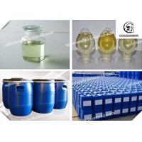 BB / Benzyl Benzoate Pharmaceutical Intermediates CAS 120-51-4 Manufactures