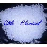 LLDPE film grade Manufactures