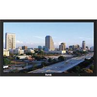 42inch 16:9 CCTV LCD  Monitor,LCD Monitors Manufactures