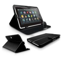 8inch WIfi 3D Game MID Android 2.3 Tablet PC Netbook Capcitive Touch 5 point Manufactures
