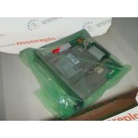 2 Lbs Yokogawa Plc DCS AMM12T Model  Control Bus Interface Card For Machinery Manufactures