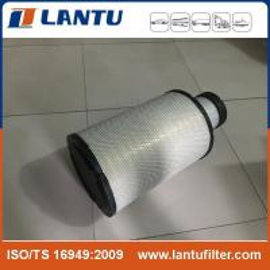 truck and bus air filter C24015+CF14002 600-185-4100 RS3517+RS3717 AF25667+AF26114 P532966+P533781 for engine Manufactures