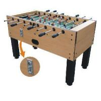 Coin Operated Soccer Table (COT-006) Manufactures