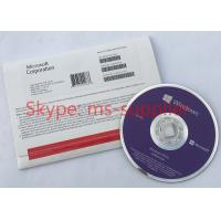 Windows 10 Pro OEM Pack Globally 100% Activate Online 64 Bit DVD Package Manufactures