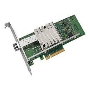 PCI Express Gigabit ST Connector Fiber Optical Ethernet Card Manufactures
