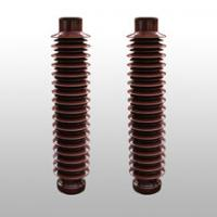 TR Solid-core Station Post Insulator Manufactures
