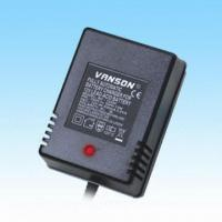 Automatic Battery Charger with 8V 500mA Output and 120 or 230V AC Input Manufactures