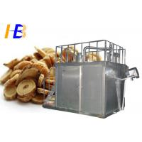 Astragalus Root Herb Pulverizer Machine Mesh / Micron Size Available Manufactures