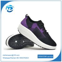 factory price cheap shoes Women Running Sport Shoes Casual Shoe Manufactures
