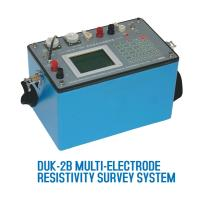 DUK-2B High Precision Water Detecting Finder In China Manufactures