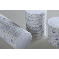 cast padding(POP bandage) Manufactures