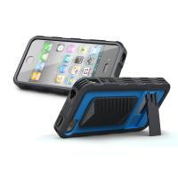 Apple iPhone 4s Case with Stand  Manufactures