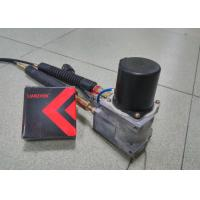 Excavator Throttle Motor KATO HD700 Short Wire 709-45000006 HD512-2/3 HD513-1/2/3 Digger Parts Manufactures