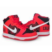Sell nike sneakers ,cheap nike dunks Manufactures