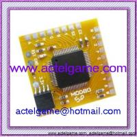 PS2 modchip PS2 Modbo5.0 Manufactures