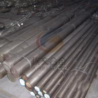 Inconel X-750/ UNS N07750 /W.Nr.2.4669 forged bar Manufactures