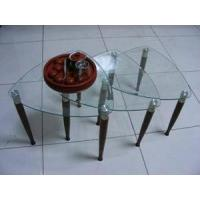 Tea and Coffee Table Set Manufactures