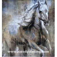Oil Painting,Painting,Mordan Art,Decoration Manufactures
